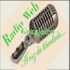 Web Rádio Granjeiro