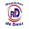 Rádio Online Repórter De Deus