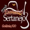Rádio Exclusivo Sertanejo