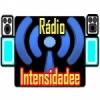 Rádio Web Intensidade