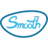 Smooth Radio Canada