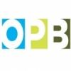 KOPB 91.5 FM