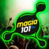 Radio Magia 101.7 FM