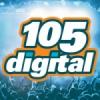 Radio 105 Digital 105.3 FM