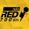 Radio Red 700 AM