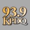 KPDQ 93.9 FM
