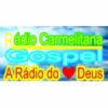 Rádio Gospel Carmelitana