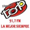 Radio Top 91.7 FM