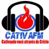 Rádio Cativa fm