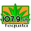 Radio Tequila 107.9 FM
