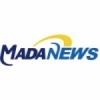 MadaNews Cidade Rádio Web