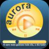 Rádio Aurora