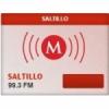 Radio Milenio 99.3 FM