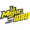 Radio La Mejor 1080 AM