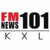 KXL 101.0 FM