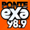 Radio Exa 98.9 FM