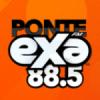 Radio Exa 88.5 FM