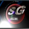 Studio G Radical