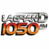Radio La Grand 1050 AM