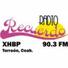 Radio Recuerdo 90.3 FM