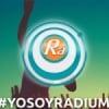 Radium La Paz