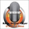 Rádio Gospel Player