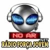Rádio Força Jovem Net
