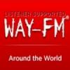 KWYA 89.7 FM