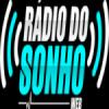 Rádio do Sonho