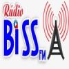 Rádio Biss FM