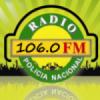Radio Policía Nacional 106.0 FM
