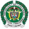 Radio Policía Nacional 103.7 FM