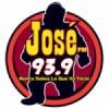 Radio José 93.9 FM