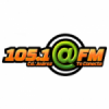 Radio Arroba 105.1 FM