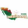 Radio Mexicana 1300 AM