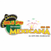 Radio Estéreo Mexicana 96.5 FM
