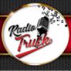 Rádio Truck