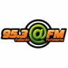 Radio Arroba 95.3 FM