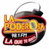 Radio La Poderosa 98.1 FM