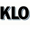 KLO 1430 AM