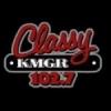 KMGR 95.9 FM