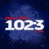 Radio Stereo Vida 102.3 FM
