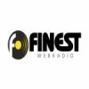Finest Web Rádio
