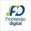 Rádio Fronteirão Digital