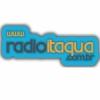 Rádio Itaqua
