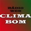 Rádio Web Clima Bom