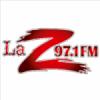 Radio La Z 97.1 FM