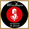Rádio Brilho Celeste