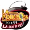 Radio La Poderosa 90.1 FM