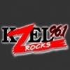 KZEL 96.1 FM